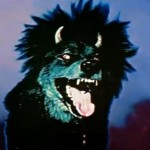 """Devil Dog: The Hound of Hell"" (1978)"