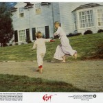 "Lobby Card for ""Cujo"" (1983)"