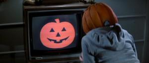 """Brad Schacter in """"Halloween III: Season of the Witch"""" (1982)"""