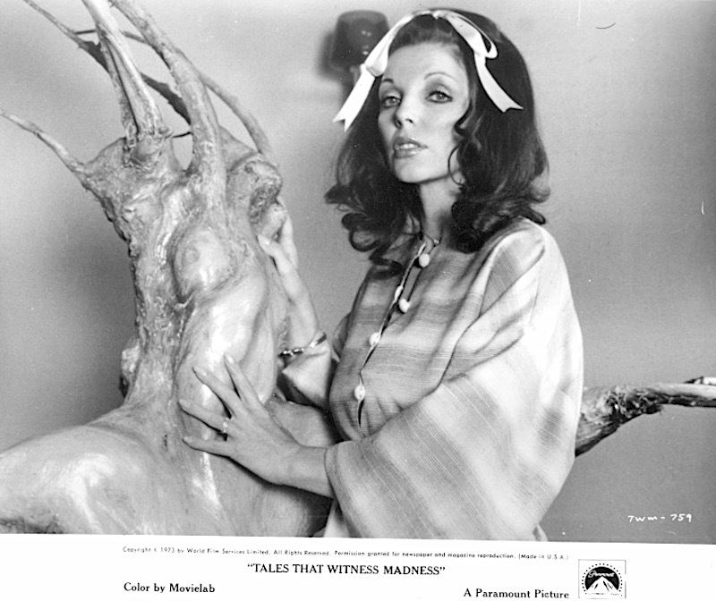 Tales That Witness Madness Publicity Still